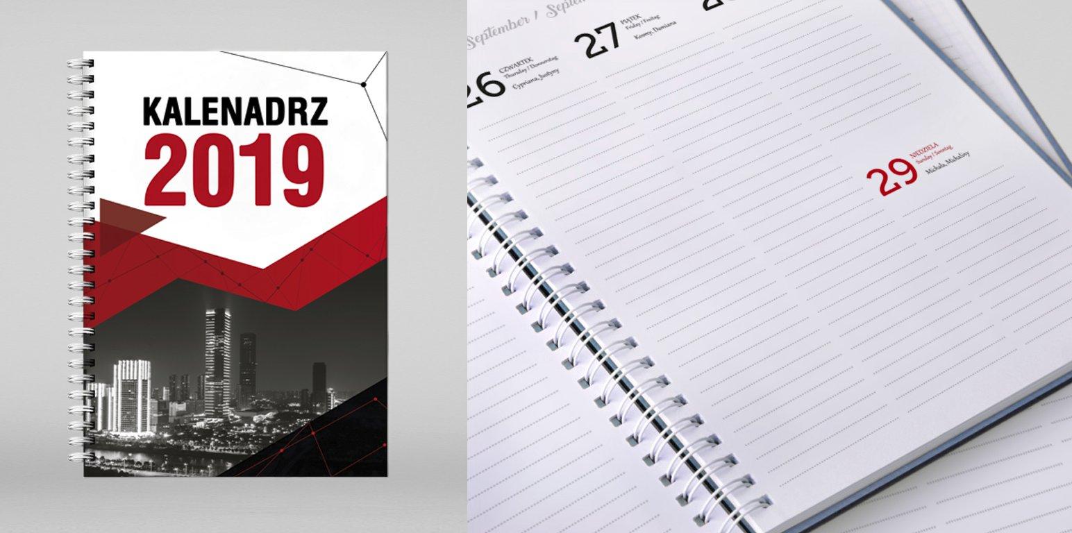 d53promo_kalendarz-zeszytowy