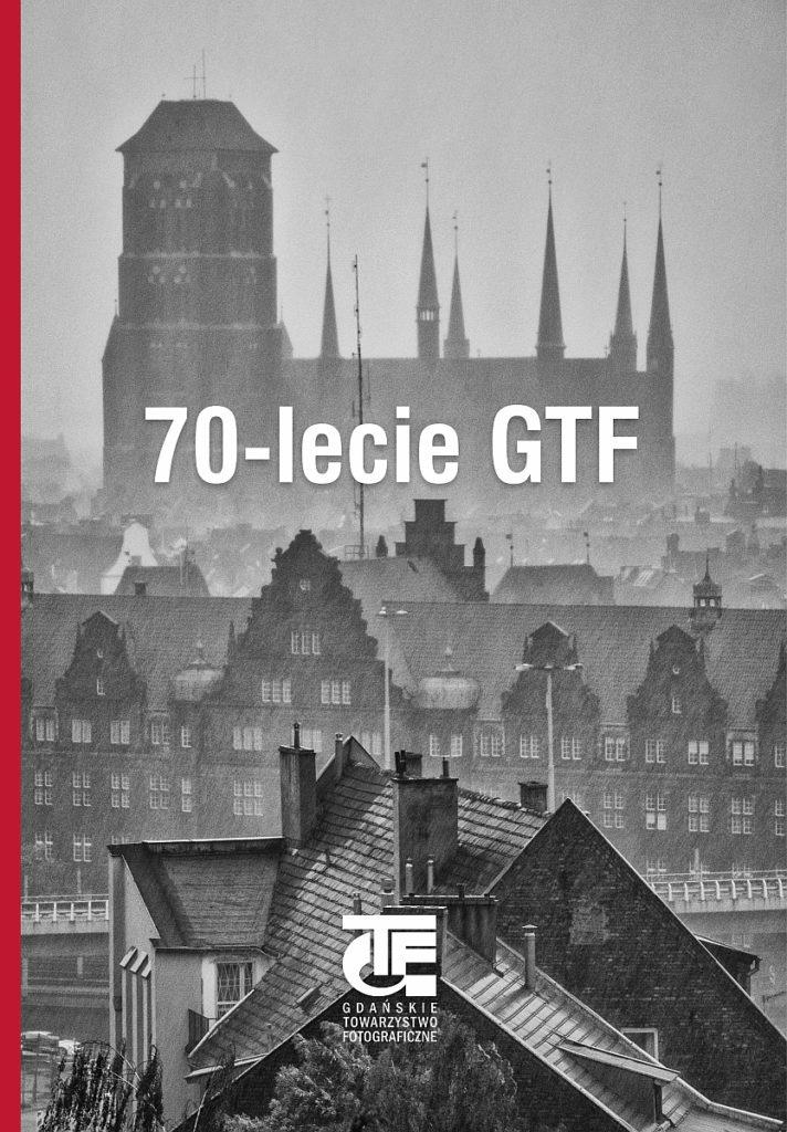 gtf_70-lecie_okladka_zewnetrzna-front0web