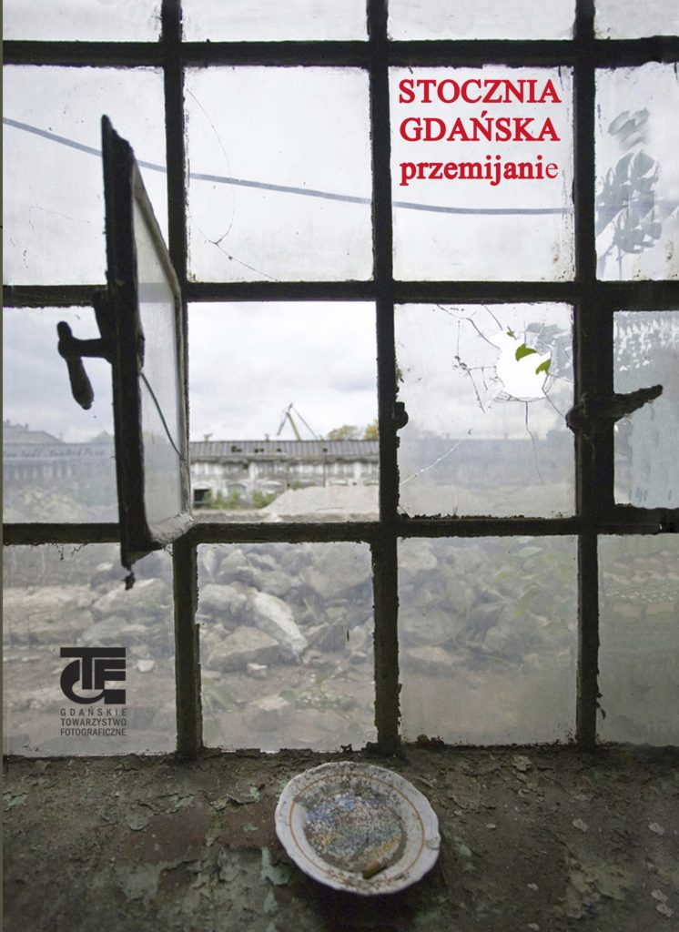 gtf_stoczniagdanka_album-przemijanie2015-okladka-web