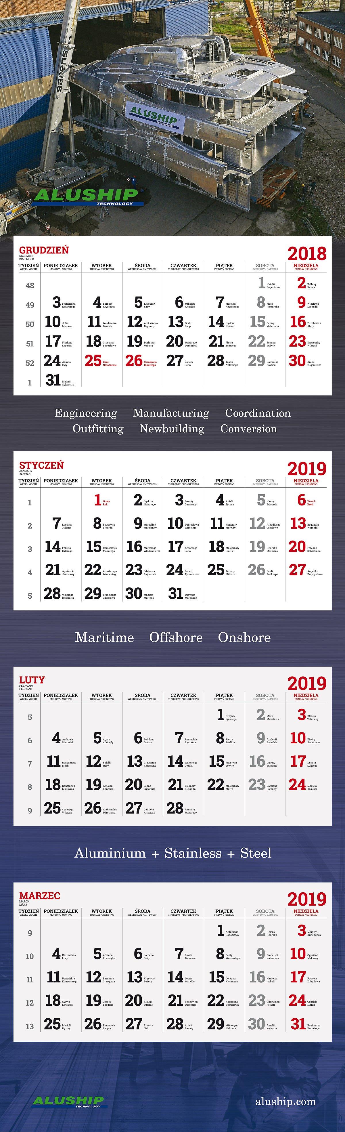 kalendarz-4dzielny_at_2019_web