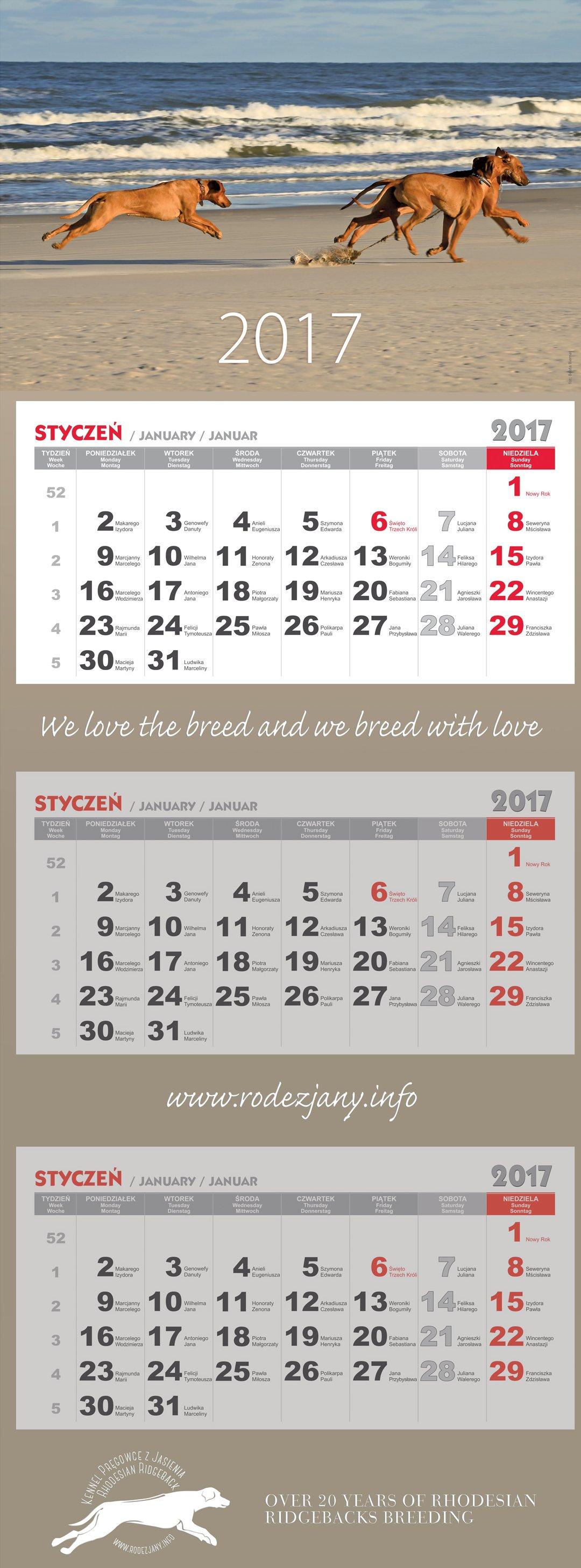 kalendarz-trojdzielny-nascienny-kalendarze-hodowla-psow