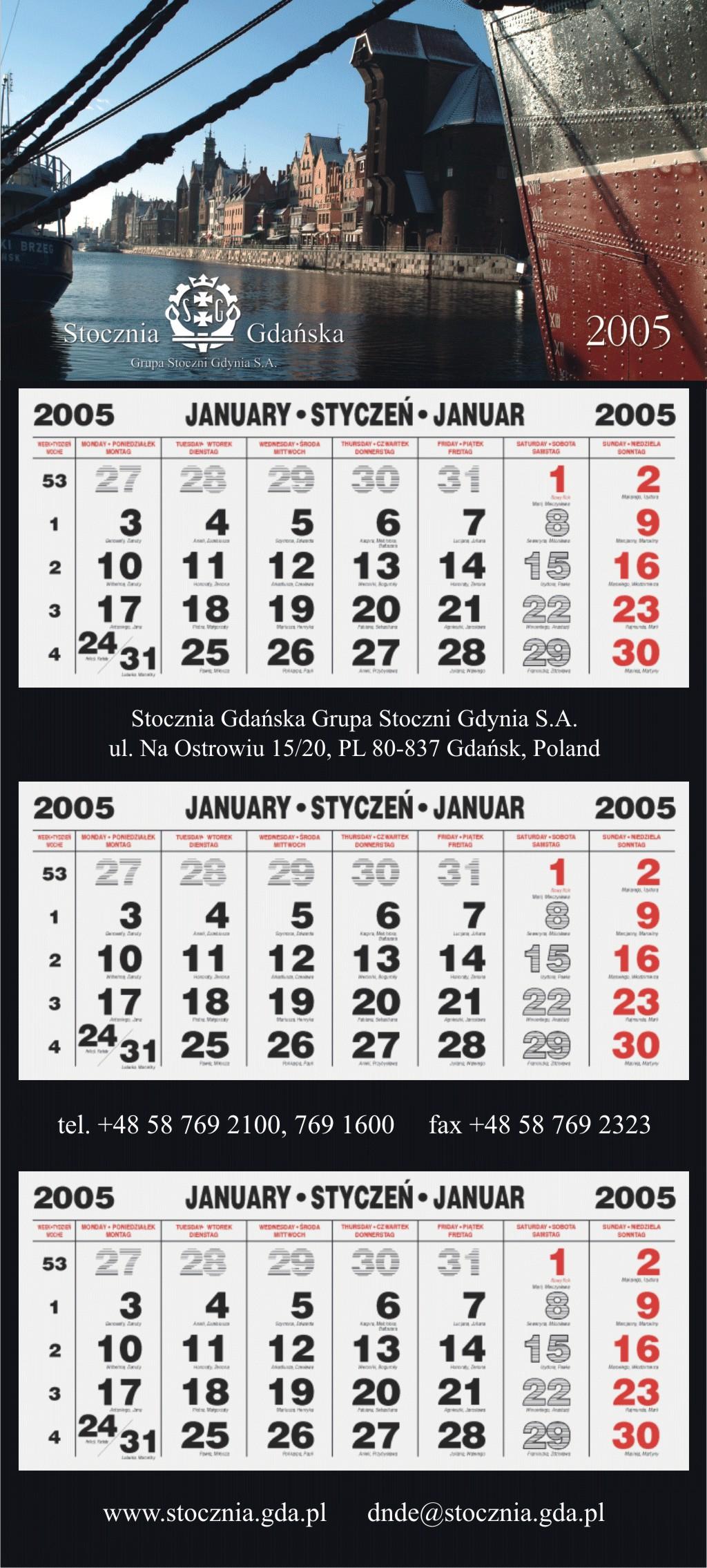 kalendarz-trojdzielny-nascienny-stocznia-kalendarze