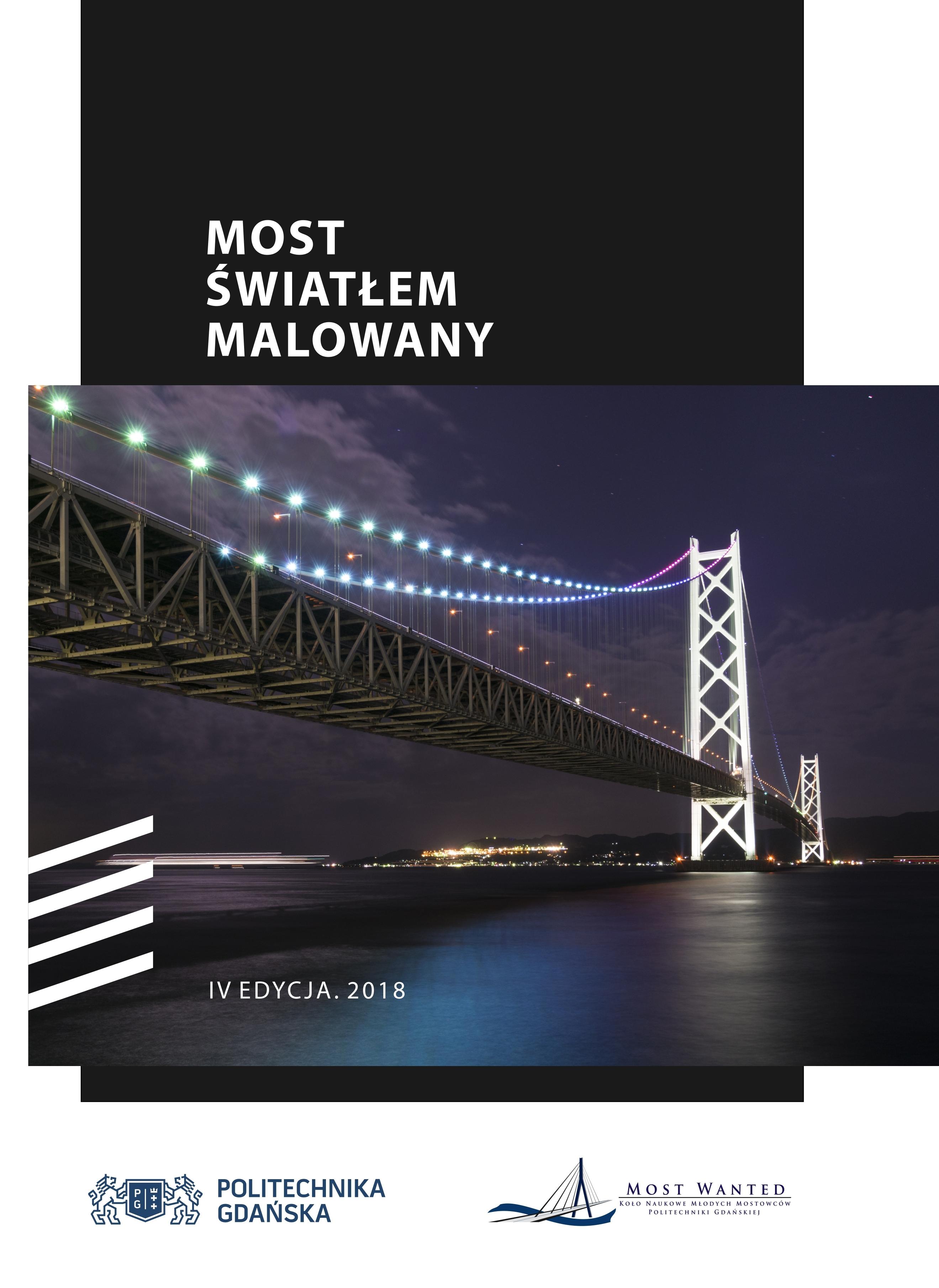 msm2018-okladka_FRONT-web
