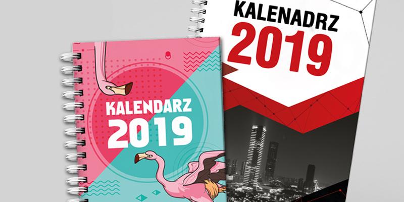 news_kalendarze_zeszytowe