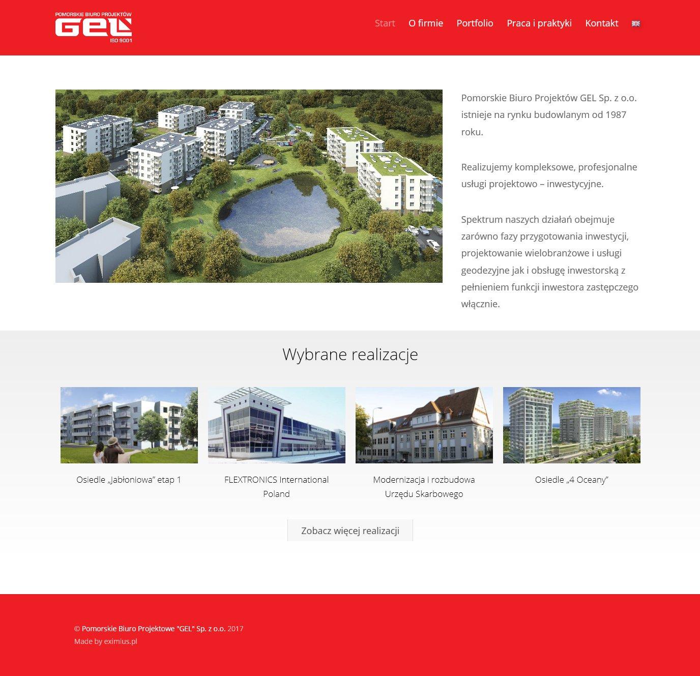projektowanie-budowa-stron-internetowych-wordpress-responsywne-strony-www_biuro-projektowe