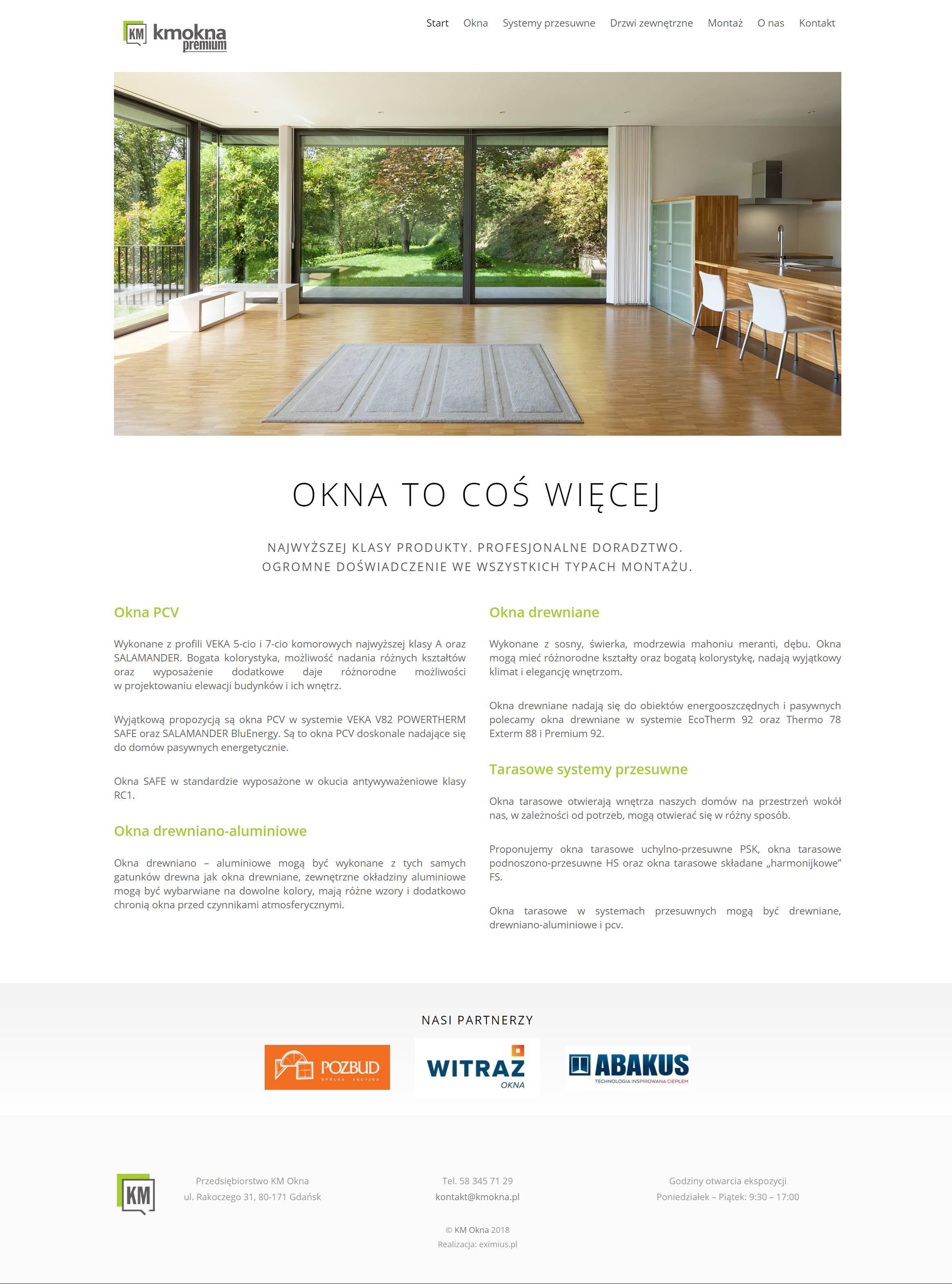 projektowanie-budowa-stron-internetowych-wordpress-responsywne-strony-www_firma-handlowa-okna
