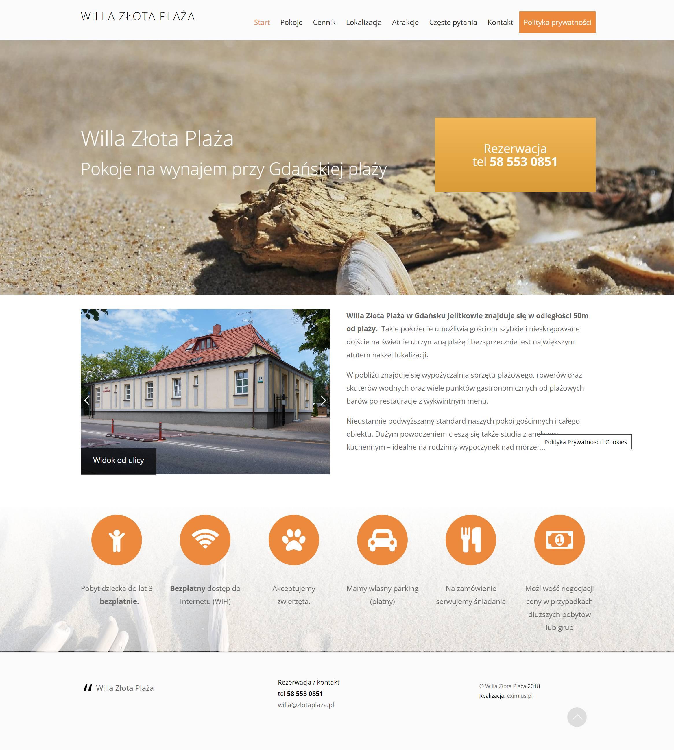 projektowanie-budowa-stron-internetowych-wordpress-responsywne-strony-www_pensjonat-willa