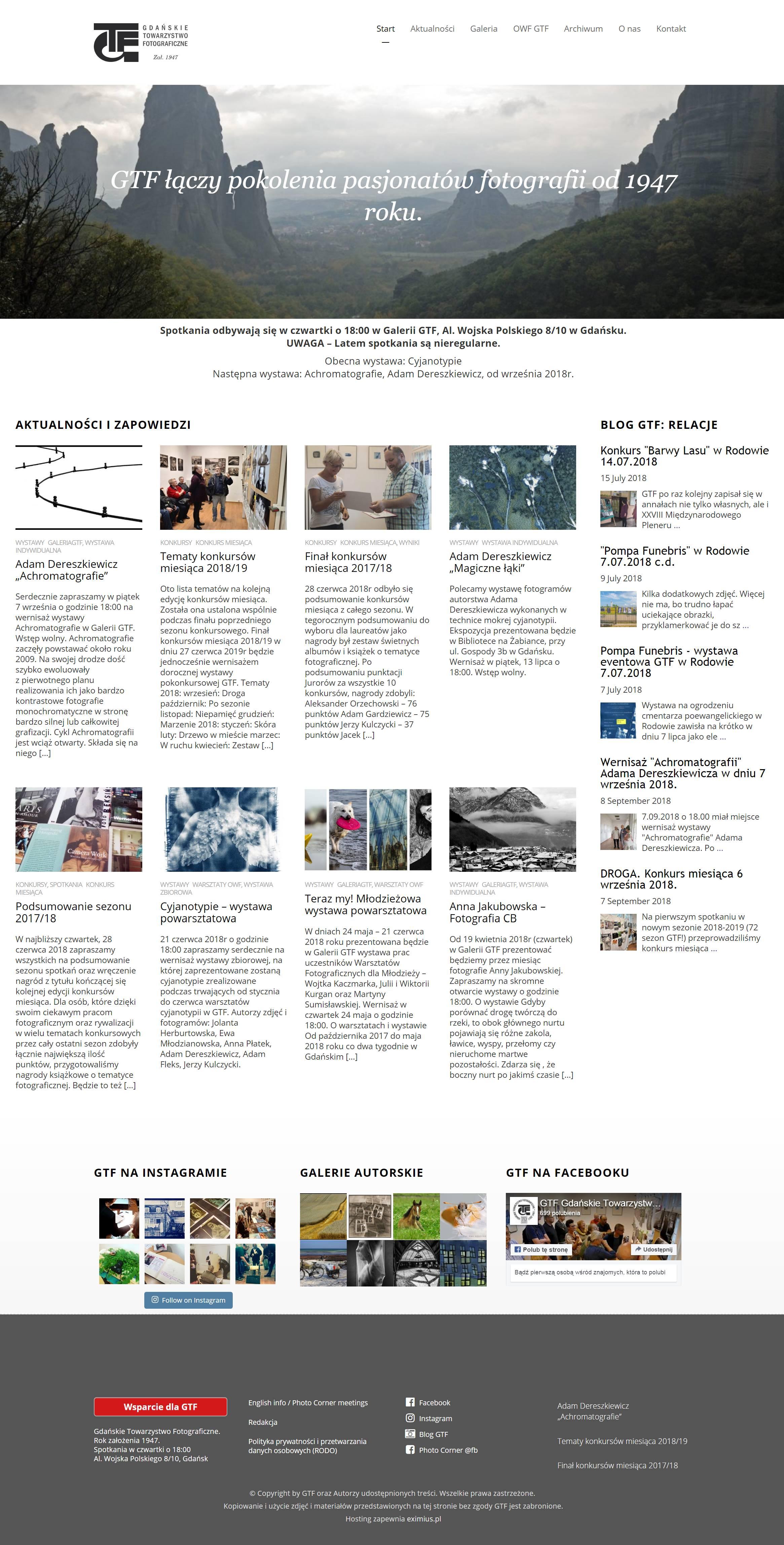 projektowanie-budowa-stron-internetowych-wordpress-responsywne-strony-www_stowarzyszenie