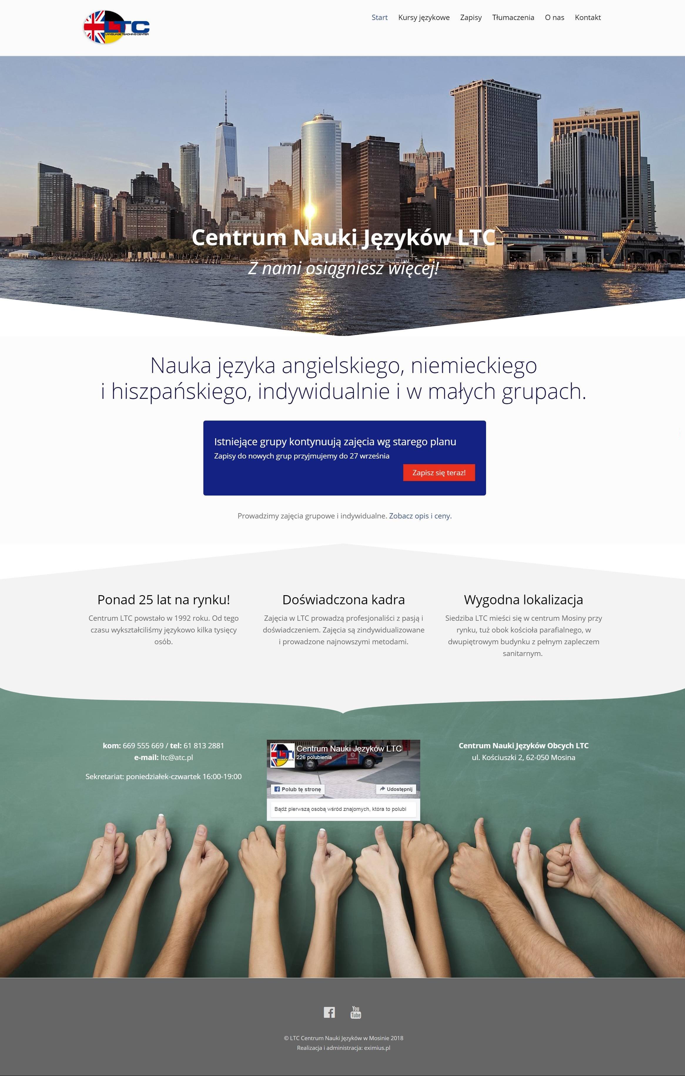 projektowanie-budowa-stron-internetowych-wordpress-responsywne-strony-www_szkola-jezykowa-nauka-jezyka