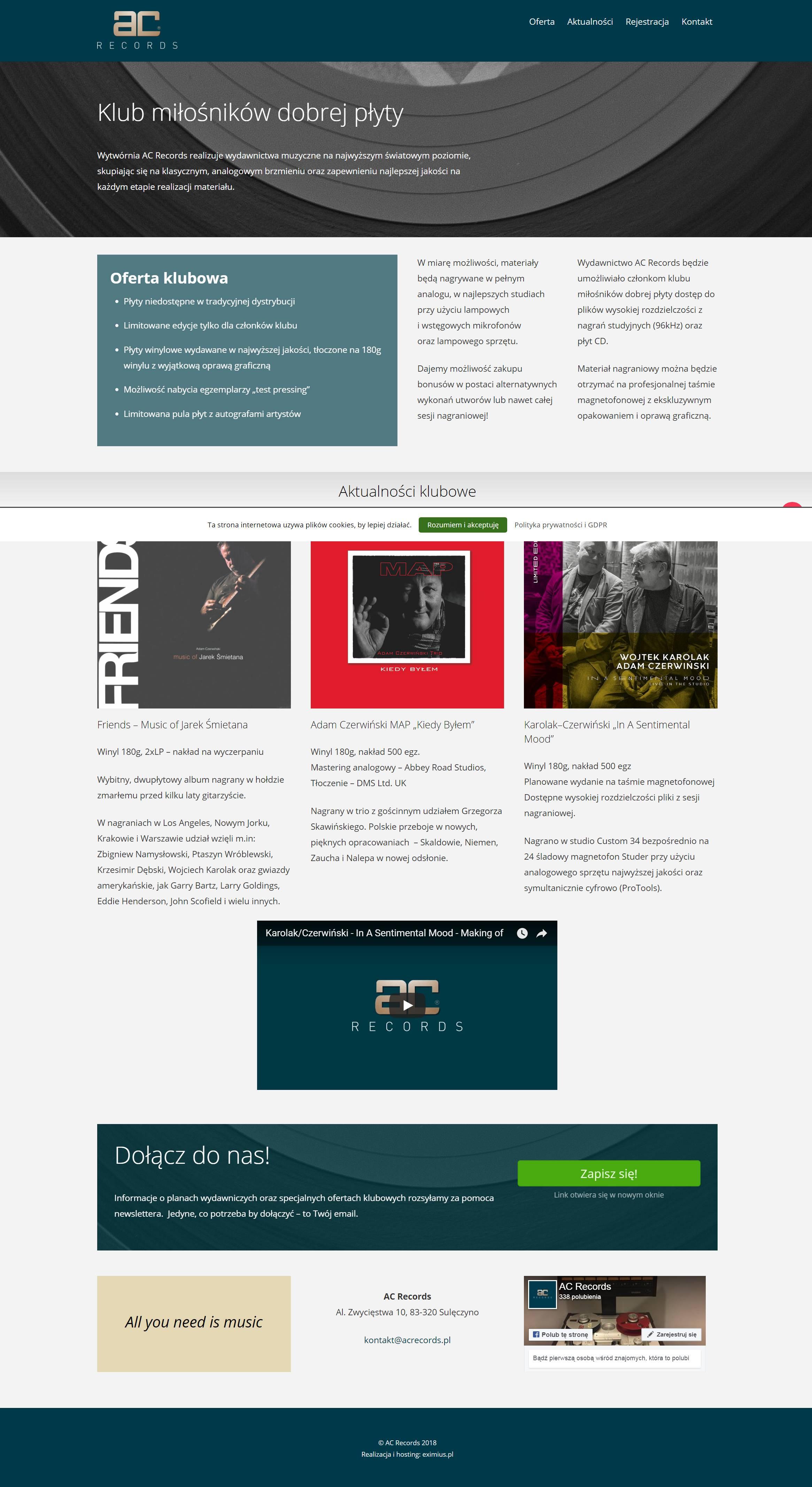 projektowanie-budowa-stron-internetowych-wordpress-responsywne-strony-www_wytwornia-plytowa